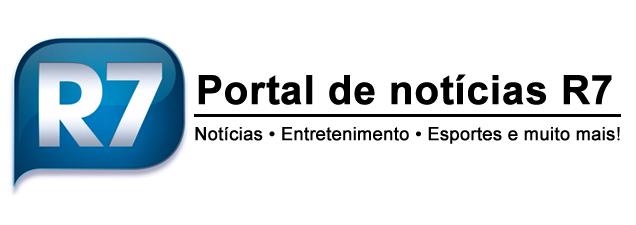 Hdblog Webmail E Mail Gratuito Oferecido Pelo Portal