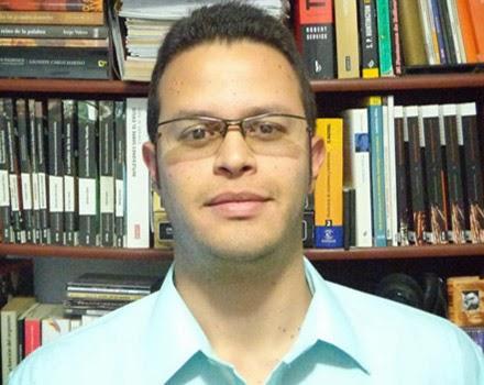 Amaury_gonzalez_cumbre_de_las_americas_20_claves_para_la_historia