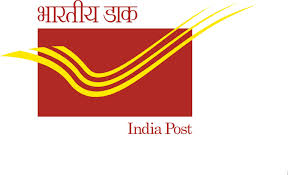 indian-post-jobs-2014