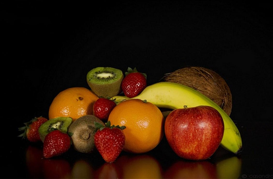 Im genes arte pinturas fotos de bodegones - Fotos de bodegones de frutas ...