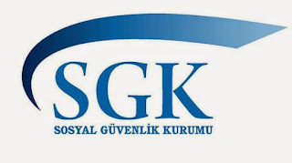 Güncel SGK Meslek Kodu Listesi (01.05.2015)