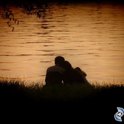 Country Couple Love Backgrounds Photo Picture