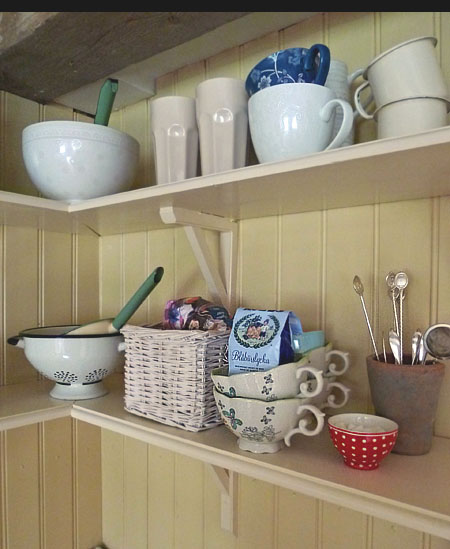 1000 images about kitchen extra storage on pinterest for Extra kitchen storage