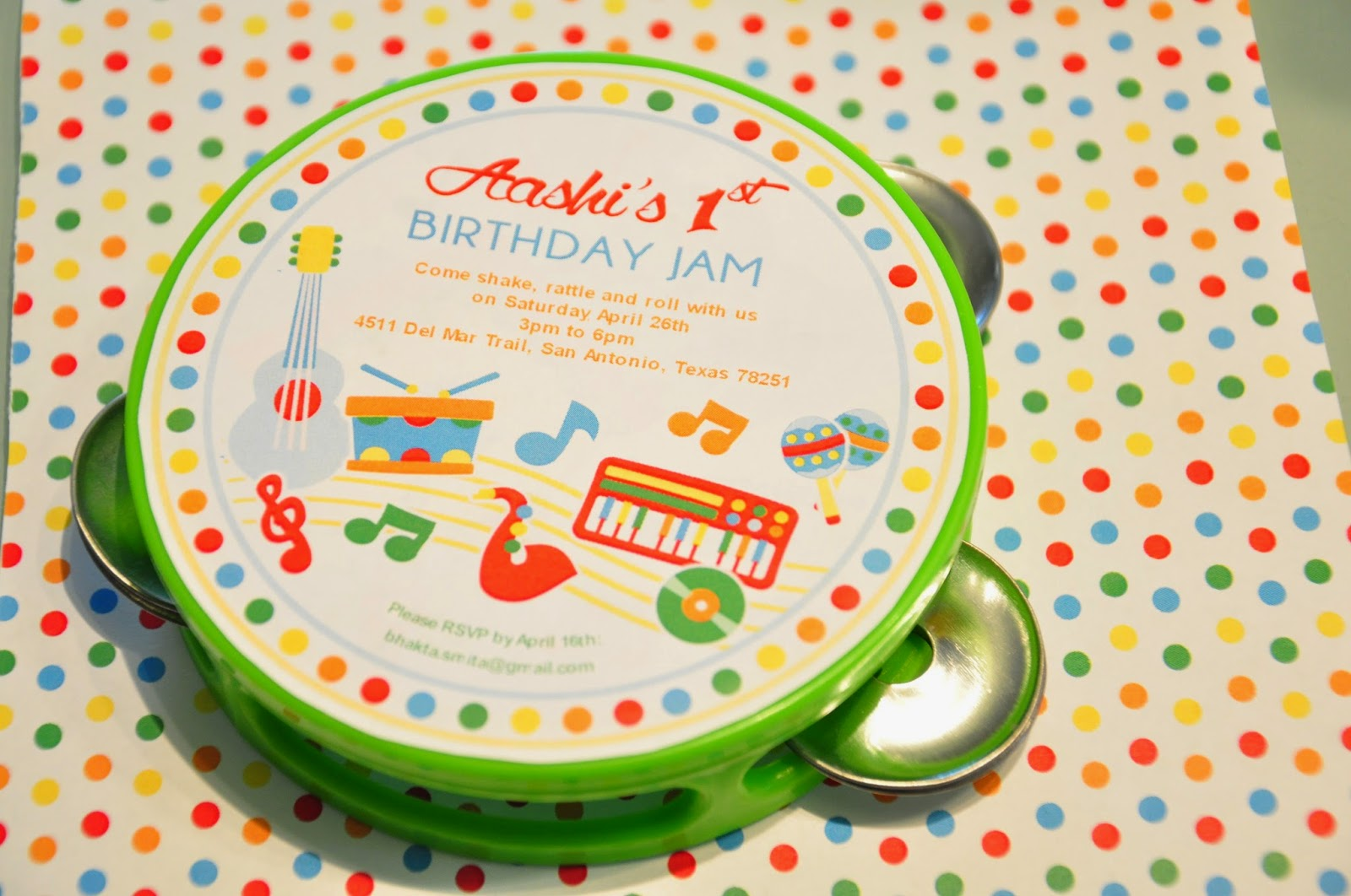 The party wall baby jam a music inspired 1st birthday party baby jam a music inspired 1st birthday party filmwisefo