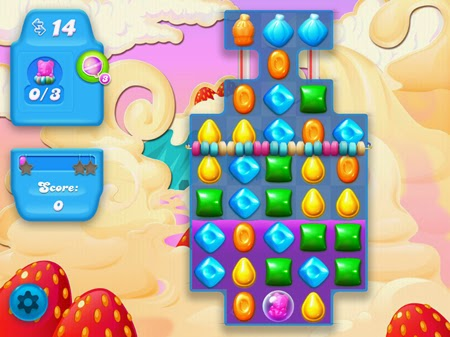 Candy Crush Soda 37