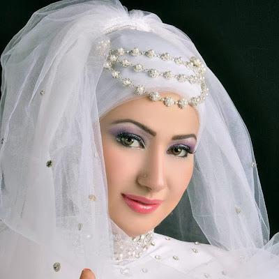 Lhijab l3asri