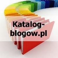 Katalog-blogowy.pl