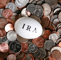 IRA contributions employer retirement plan