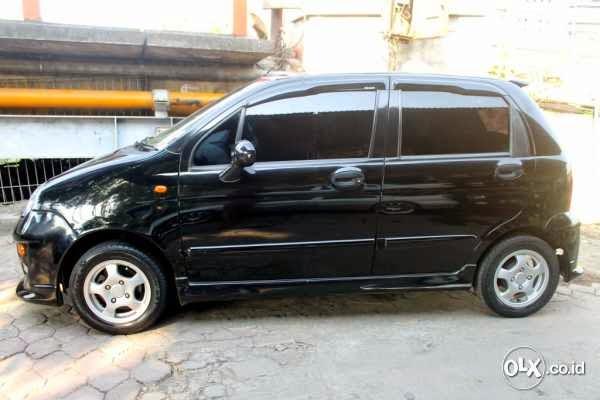 Olx Motor Bekas Surabaya Jawa Timur | Automotivegarage.org