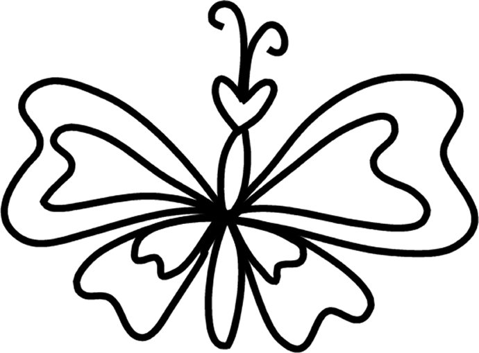 http://3.bp.blogspot.com/-uJH3ezucVeE/U4jOtHwVCFI/AAAAAAAAJkw/TZURpB7s3eY/s1600/F+19+Butterfly+1.jpg