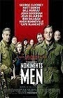 http://cinequetar.blogspot.mx/2014/02/descarga-monuments-men-2014-dvdrip.html