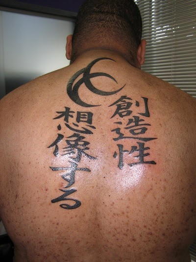 chinese writing tattoos Chinese tattoo designs 1,928 likes 18 talking about this we offers exclusive chinese tattoo art, inspiration, custom chinese calligraphy tattoo.
