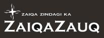 Zaiqa