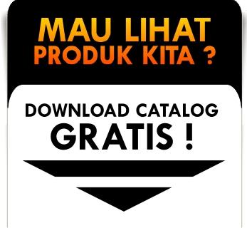 Peluang Bisnis Baju Online dari Rumah Penghasilan Jutaan Rupiah width=