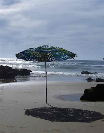 pictures of umbrellas..... please click on image below