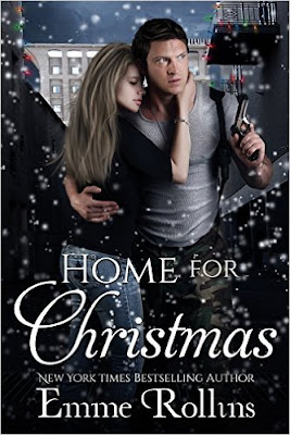 http://moly.hu/konyvek/emme-rollins-home-for-christmas