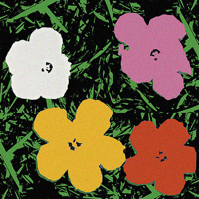 literature - arab spring