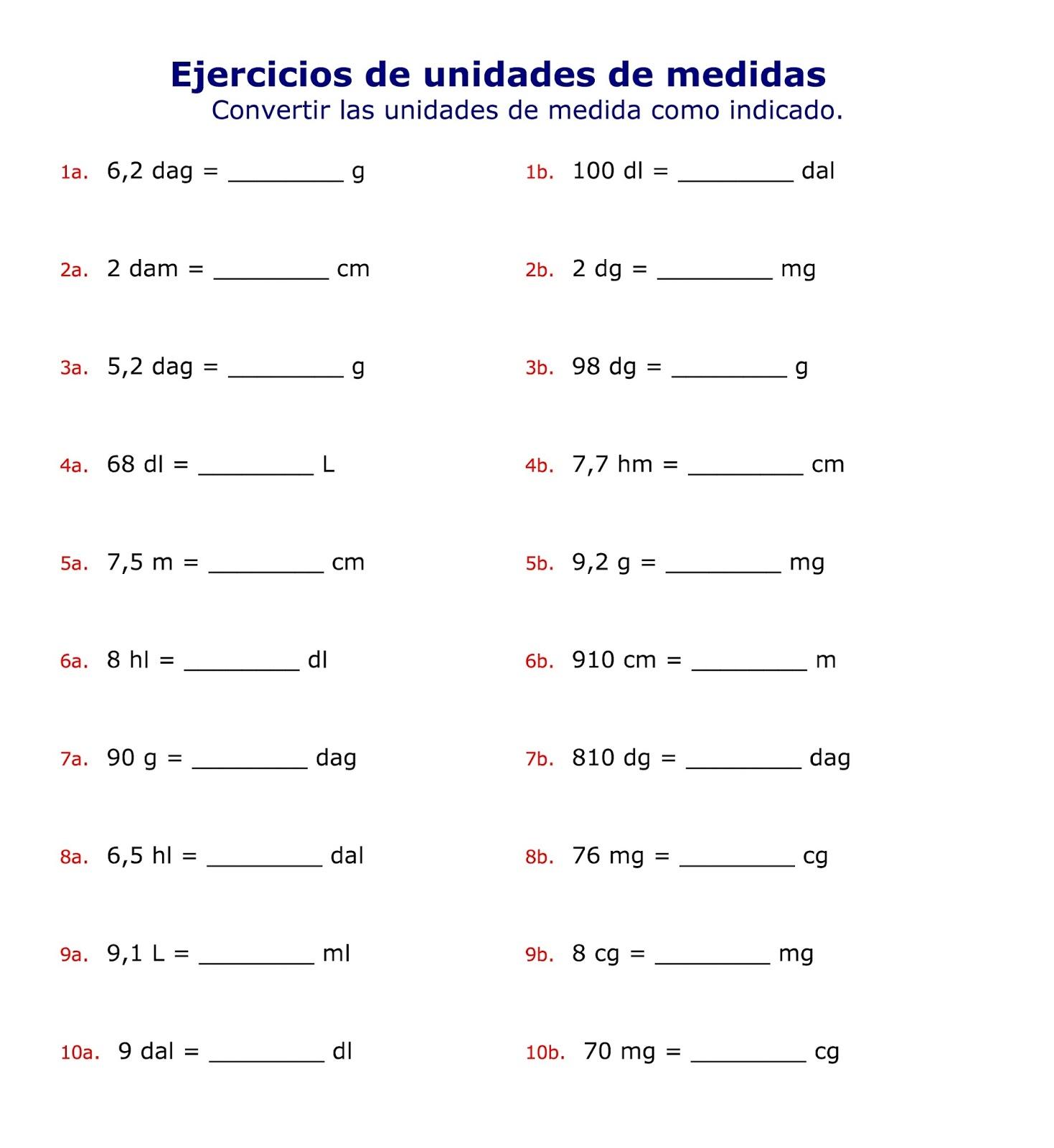 Masterchef junior bing images for Medidas de escaleras
