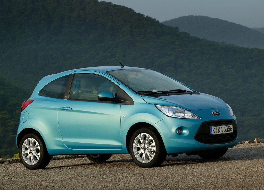 ford ka wallpapers sports car racing car luxury sports cars indian car. Black Bedroom Furniture Sets. Home Design Ideas