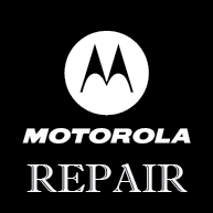 Motorola Cell Phone Repair Parts Replacement and Unlocking Services