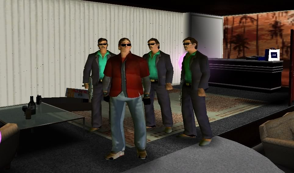 gta vice city player.dff file download