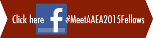 https://www.facebook.com/hashtag/meetaaea2015fellows?fref=ts