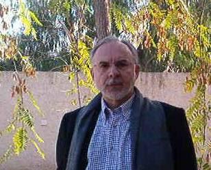 Vídeoentrevista BV M. Cervantes