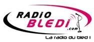 the streaming|Radio Bledi Live