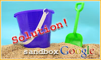 escape-from-sandbox