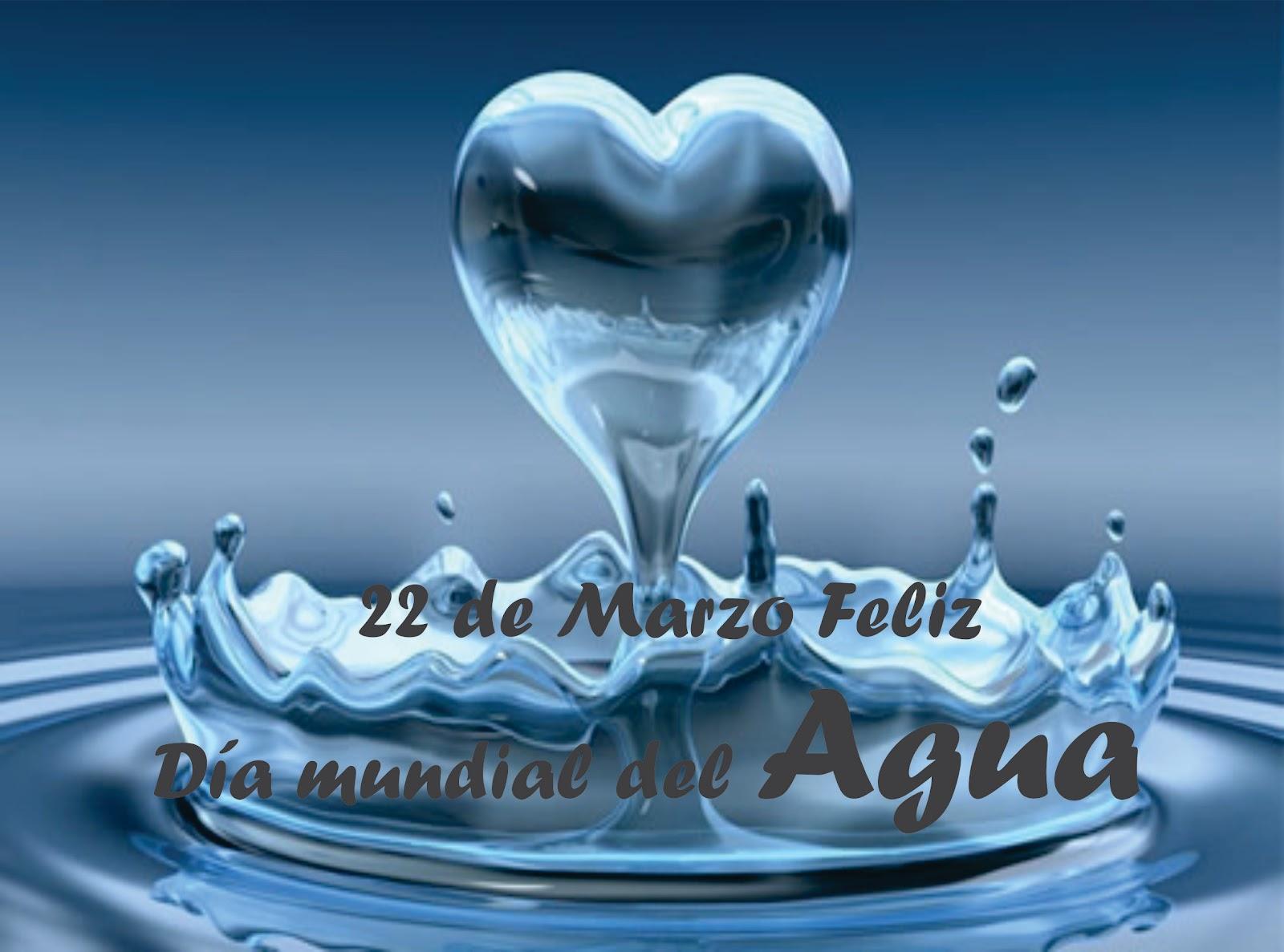 Yesa 22 de marzo d a mundial del agua for H2o immagini