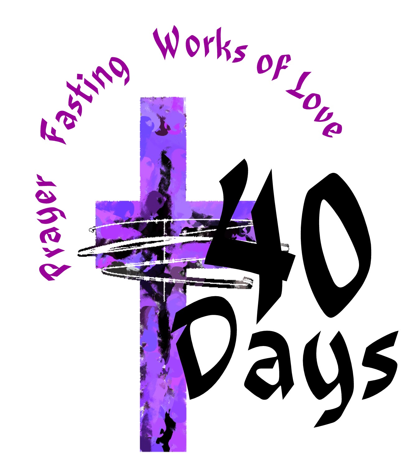 RESOURCES FOR LENT