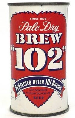 Brew 102 Beer History http://www.zimbio.com/Beer/articles/jTgytTtEn7w/Brew+102+Makes+Racial+History+World+Worst
