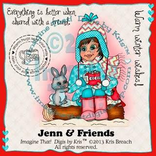 http://imaginethatdigistamp.blogspot.ca/2014/01/challenge-16-jenn-friends.html