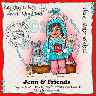 http://imaginethatdigistamp.blogspot.ca/2014/01/challenge-16-jenn-friends.html