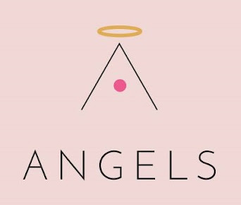 Althea Angels