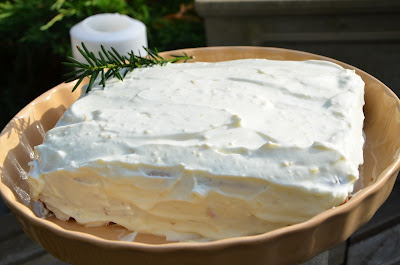 carrot cake delicious the best figs and rosemary blogspot recipe easy