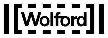 www.wolfordshop.fi