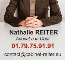 Nathalie Reiter