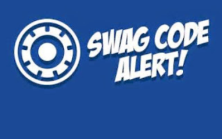 Ramblings Thoughts, Free, Code, Swagbucks, Rewards Program