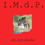 In the fall 2011 I.M.d.P. starts his 'phase II'. here's the releases: