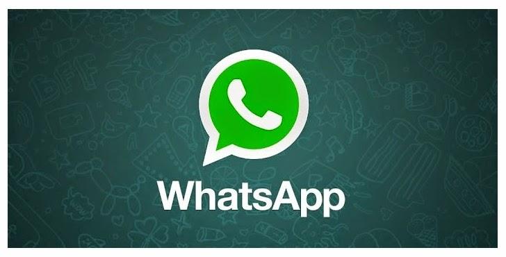 Cos'è e come come funziona WhatsApp Sniffer?