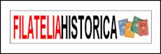 FILATELIA HISTÓRICA