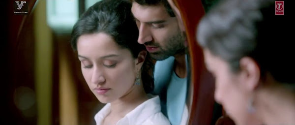 Mediafire Resumable Download Link For Teaser Promo Of Aashiqui 2 (2013)
