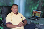 Dr. Carlos Gómez Aguirre