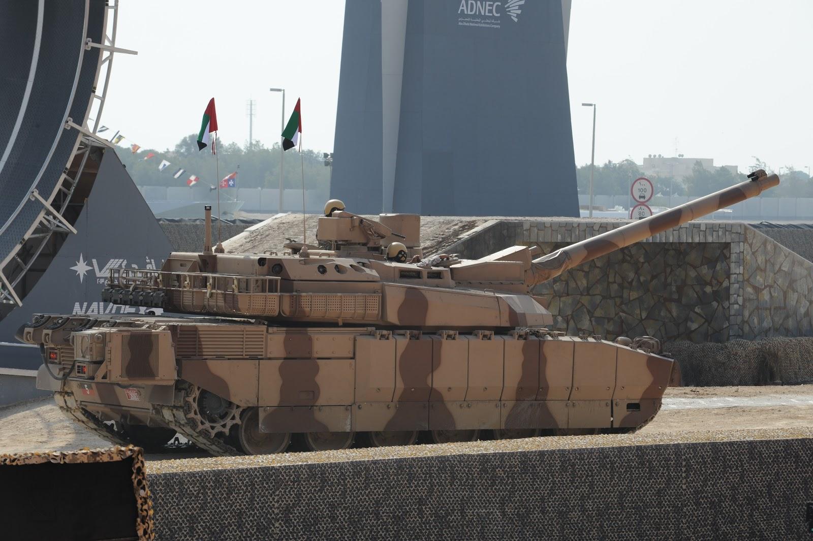 Armée des Emirats Arabe Unis AMX+Leclerc,+is+a+main+battle+tank+(MBT)+army+of+the+United+Arab+Emirates.+Leclerc+used+by+the+Army+Forces+of+United+Arab+Emirates.++(2)