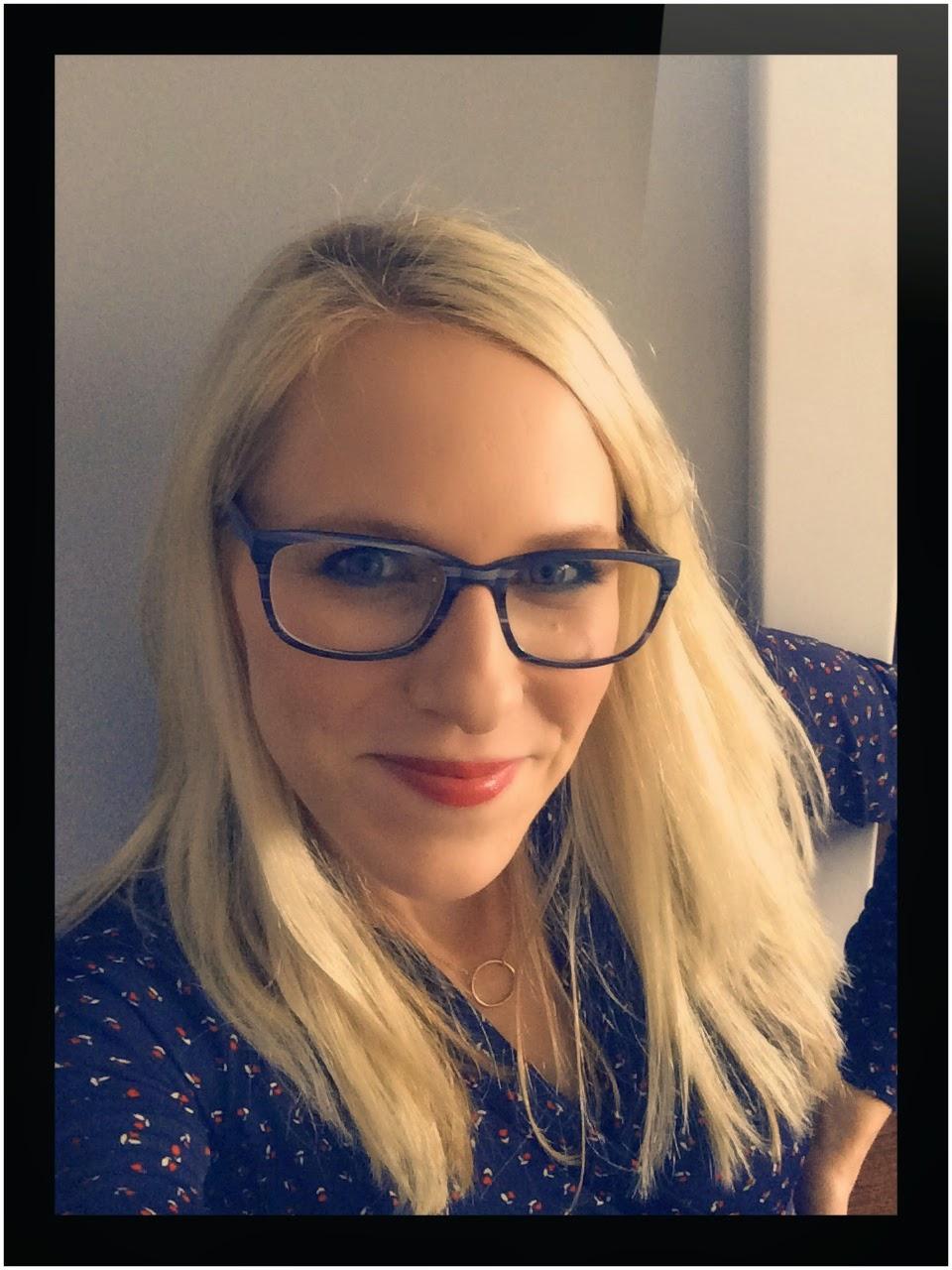 The Fall Edit: Iristocracy Eyewear