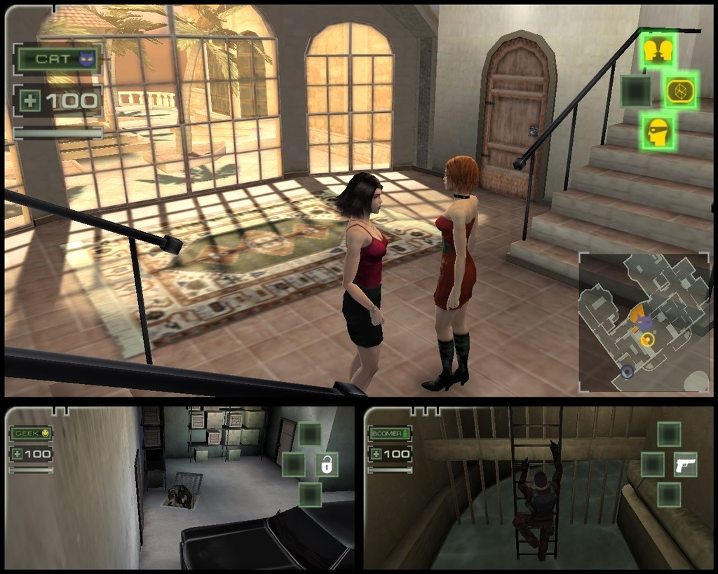 igi 3 the plan reloaded download pc games free pc