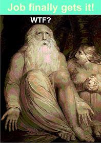 Biblical Lessons #1