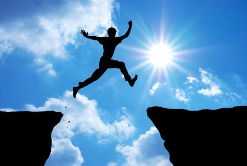 Zelfvertouwen-succesvol-ondernemen