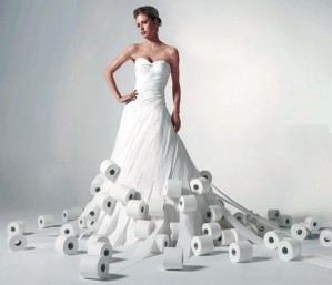 Wedding Dress Design Games